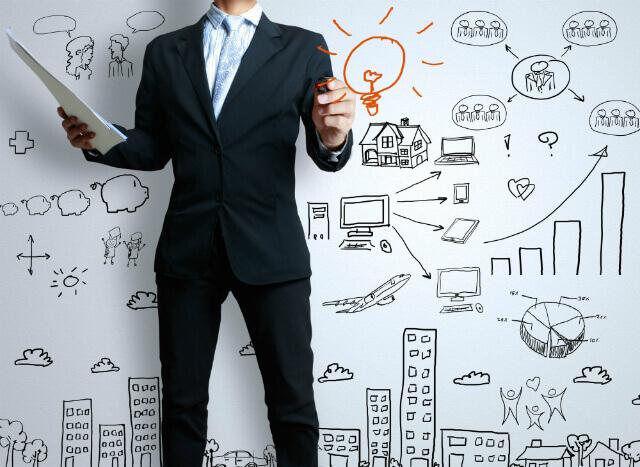 5 dicas para aprender a fazer planejamentos estratégicos e alcançar sucesso em todos os âmbitos da sua vida